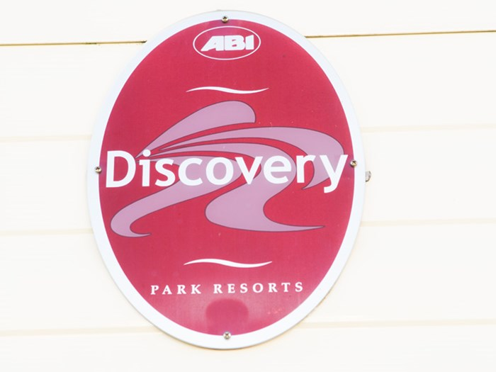 ABI Discovery for let sign caravanlet.co.uk